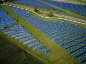 Interview de Blooming dans le Journal du Photovoltaïque