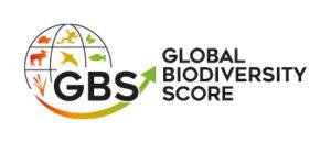 Global Biodiversity Score