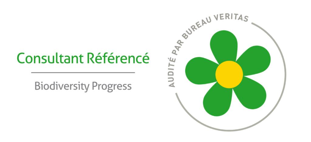 Consultant Label Biodiversity progress