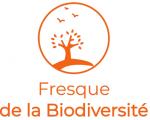 Logo-Fresque